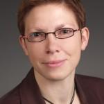 Claudia Gaßler