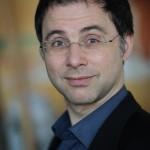 Pascal Schweren