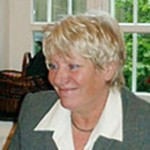 Christa Hässy