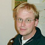 Elmar Hüsch: Klavier / Keyboard