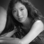 Junko Shioda