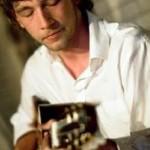 Martin Henger: Gitarren