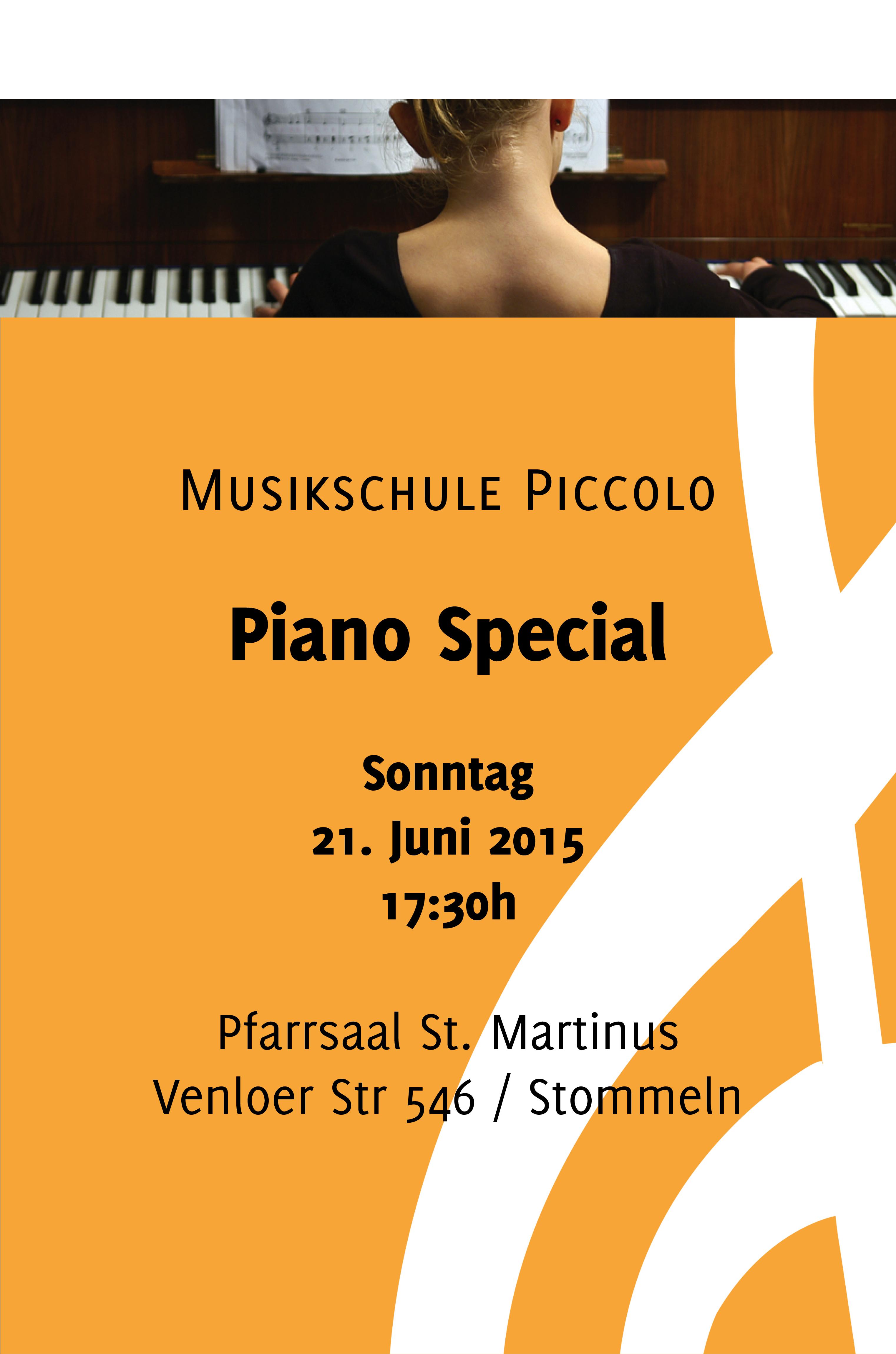 Piano_Spezial_Bild