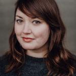 Eva Bächli: Gesang